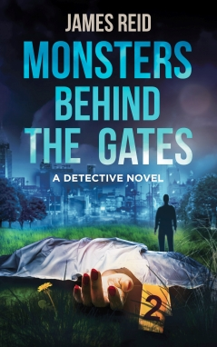 Monsters behind the gates EBOOK JPEG RGB 300 DPI